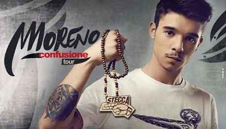moreno-confusione-tour