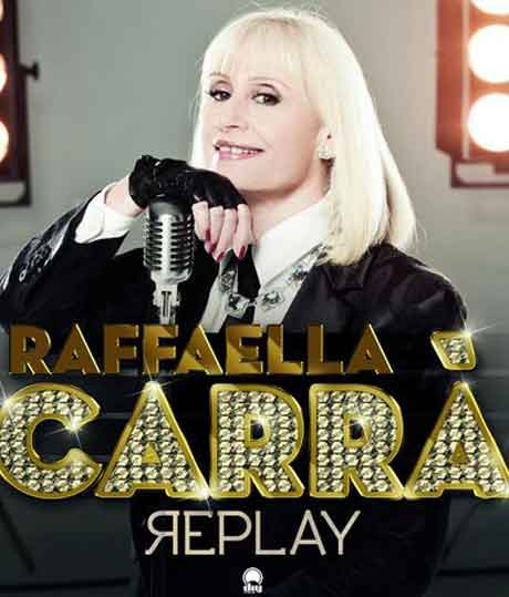raffaella_carra_replay_cover