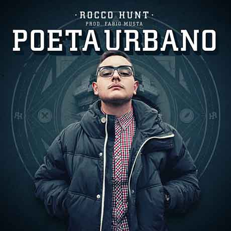 rocco-hunt-poeta-urbano-cd-cover