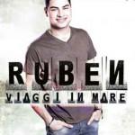 """Ruben """"Viaggi in mare"""" video ufficiale"""
