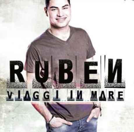 ruben-mendes-viaggi-in-mare-artwork