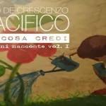 """Pacifico """"In Cosa Credi (Canzoni Nascoste) vol. 1"""" nuovo album"""