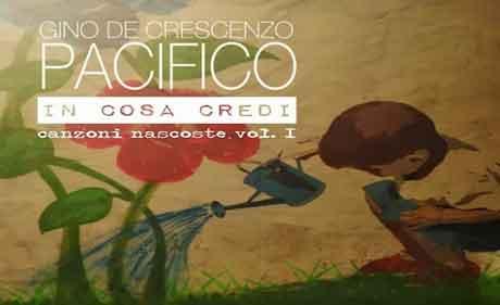 In-Cosa-Credi-Canzoni-Nascoste-vol-1-cd-cover