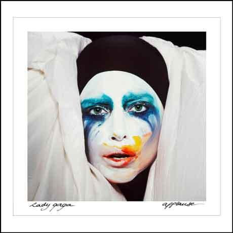 Lady-Gaga-Applause-artwork