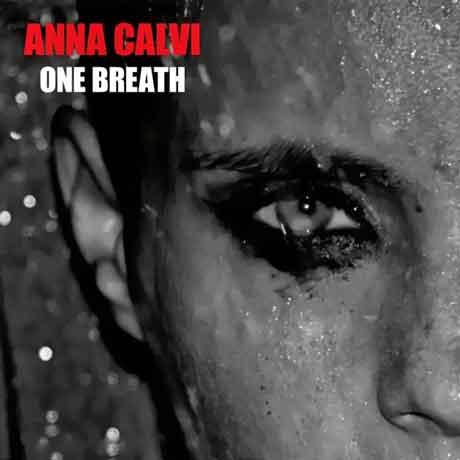 Anna-Calvi-One-Breath-cd-cover