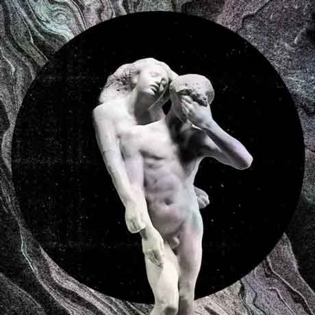 Arcade-Fire-Reflektor-cd-cover