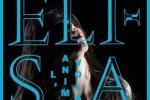 Elisa-Lanima-vola-Cover-album
