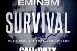 Eminem-Survival-call-of-duty-artwork