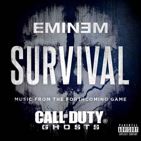 Eminem-Survival-call-of-duty-artwork