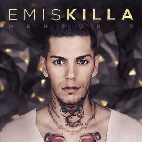 Emis-Killa-Mercurio-cd-cover