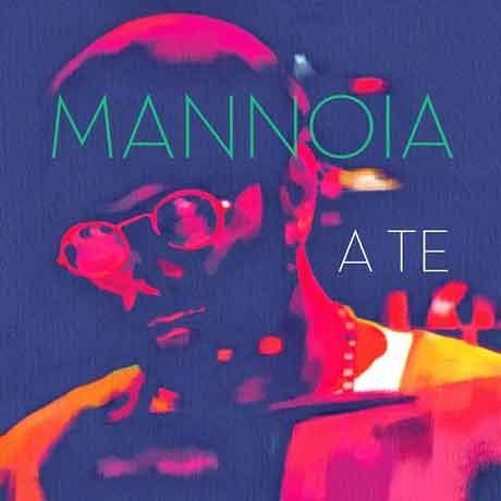 Fiorella-Mannoia-A-Te-cd-cover