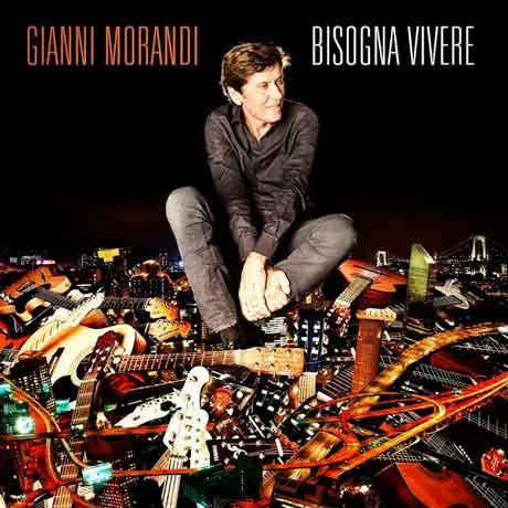 Gianni-Morandi-Bisogna-Vivere-cd-cover