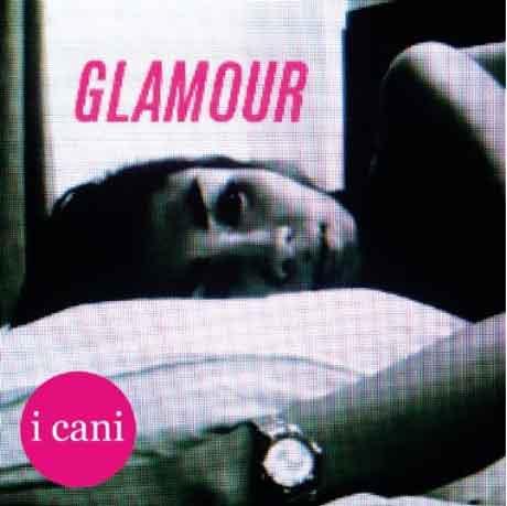 I-Cani-Glamour-cd-cover
