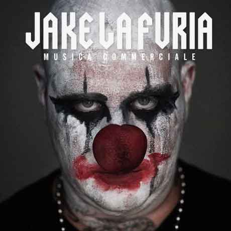Jake-La-Furia-Musica-Commerciale-cd-cover