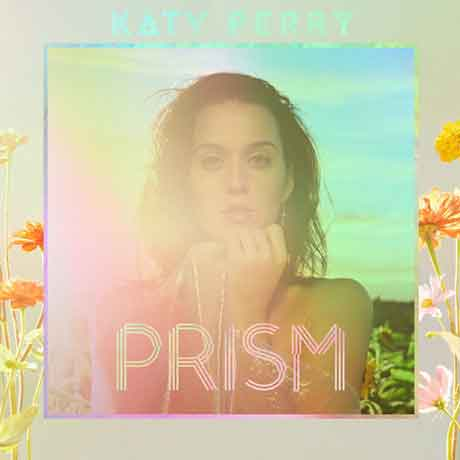 Katy-Perry-Prism-cd-cover