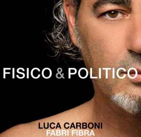 Luca-Carboni-ft-Fabri-Fibra-Fisico-E-Politico-artwork