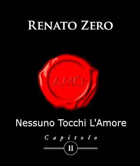 Renato-Zero-Nessuno-Tocchi-LAmore-artwork