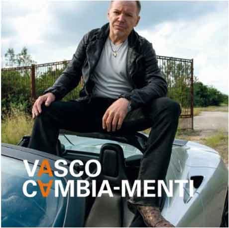 Vasco-Rossi-Cambia-Menti-artwork