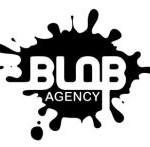 blobagency-logo