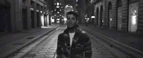 emis-killa-screenshot-video