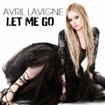 "Avril Lavigne feat. Chad Kroeger ""Let Me Go"": video, testo e traduzione"