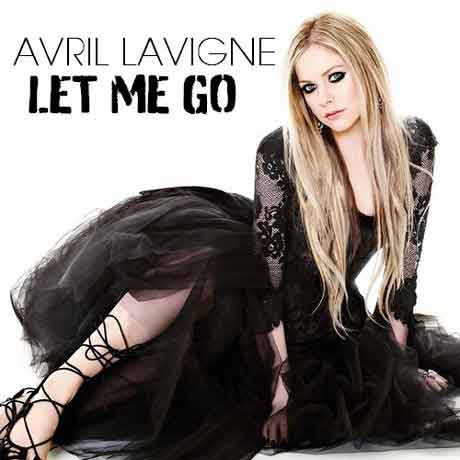 Avril-Lavigne-Let-Me-Go-single-artwork