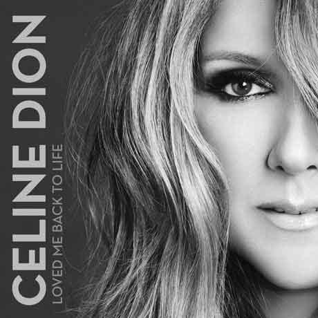 Celine-Dion-Love-Me-Back-to-Life-cd-cover