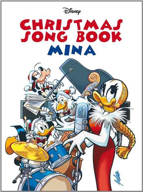 Christmas-Song-Book-cd-cover-mina