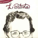 L'artista è il nuovo disco tributo a Enzo Jannacci: le tracce