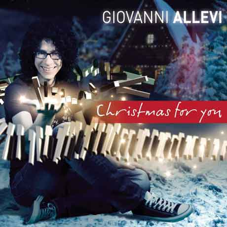 Giovanni-Allevi-Christmas-for-you-cd-cover