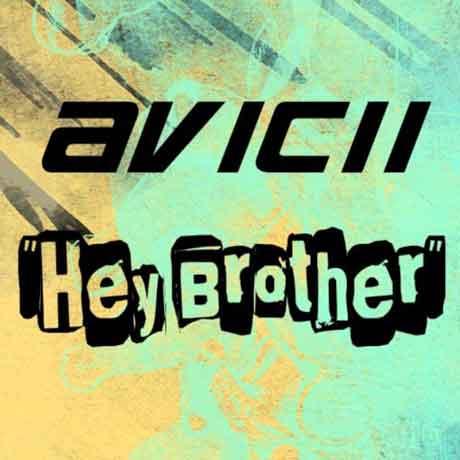 Hey-brother-single-artwork-Avicii