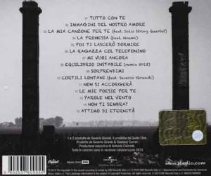 Immagini-Del-Vostro-Amore-cover-lato-b