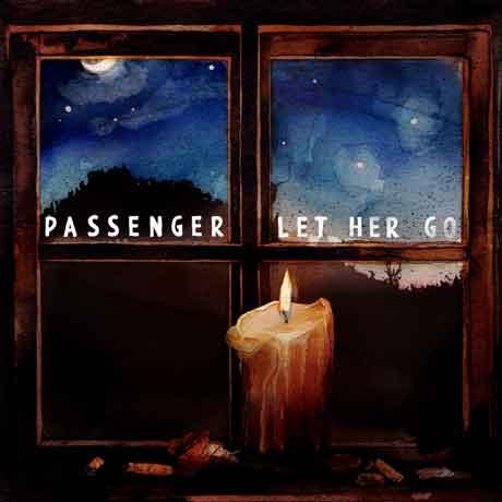 Let-her-go-passenger-single-artwork