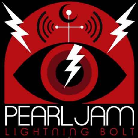 Lightning-Bolt-cd-cover-Pearl-Jam