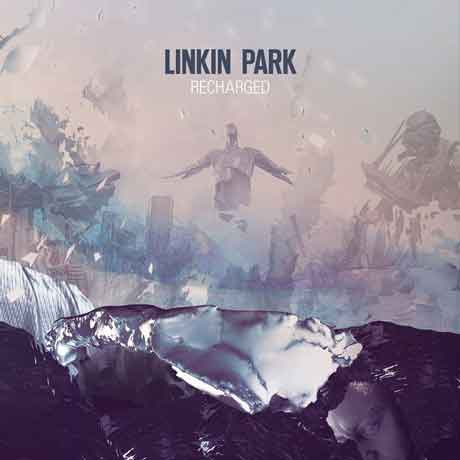 Linkin-Park-recharged-cd-cover