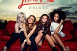 Little-Mix-Salute-cd-cover