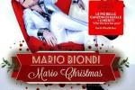 Mario-Christmas-cover-lato-a