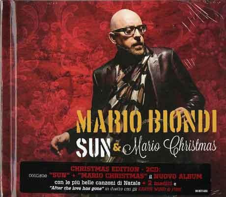 Mario-Christmas-e-sun-copertina-lato-a