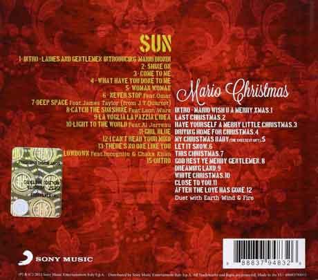 Mario-Christmas-e-sun-copertina-lato-b