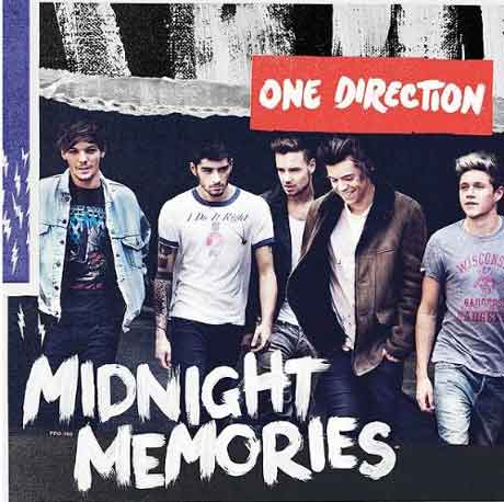 Midnight-Memories-cd-cover-one-direction