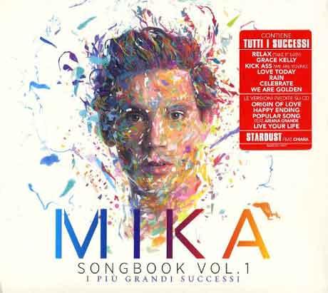 Mika-Songbook-Vol1-cover-lato-4