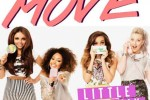 Move-single-cover-Little-Mix