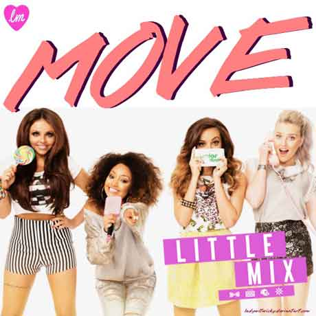 Move-single-cover-Little-Mix