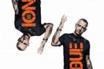 NOI-DUE-cd-cover-eros
