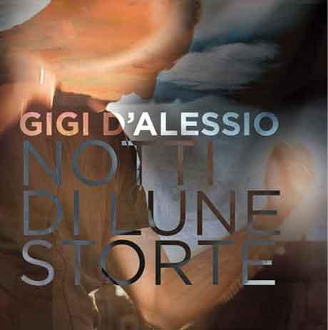 Notti-di-lune-storte-artwork-Gigi-dAlessio