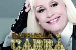 Replay-the-Album-cd-cover-raffaella-carra