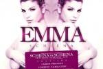 Schiena-Vs-Schiena-album-copertina-emma-marrone