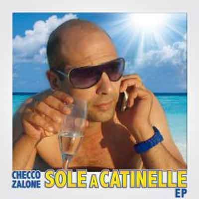 Sole-a-catinelle-EP-cover-zalone