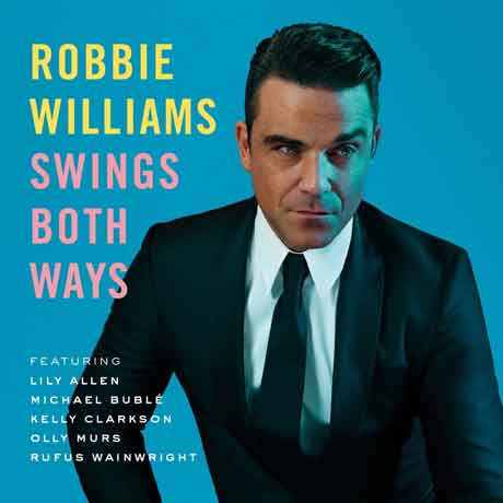Swings-Both-Ways-cover-album-robbie-williams