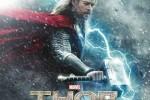 Thor-The-Dark-World-original-motion-picture-soundtrack